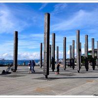Columns, Ловер-Хатт