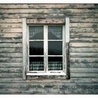 The last house, Боде