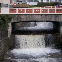 Molde - Norge, Молде