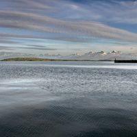 Molde  - Hafen, Молде