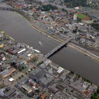 Drammen 19.08.2008, Драммен