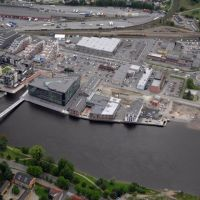 Drammen, 19.08.2008, Драммен