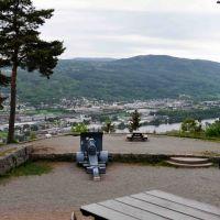 Norway-Drammen, Драммен