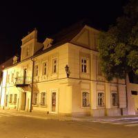 Bolesławiec, Museum, Болеславец