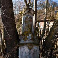 Kapliczka w Bielawie pod Górą św. Anny, Нова-Руда
