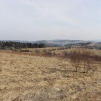 Krajobraz Wzgórz Włodzickich, Нова-Руда