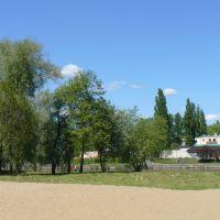 2nd side, Быдгощ