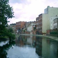 Bydgoszcz-stare miasto 23, Быдгощ