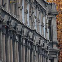 Spacerkiem po Inowrocławiu 2010/10/31, Иновроцлав