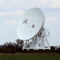 Obserwatorium w Piwnicach, Свечье