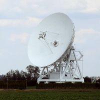 Obserwatorium w Piwnicach, Торун