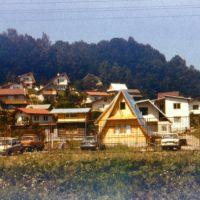 Łapanów (01.07.1990), Тарнов