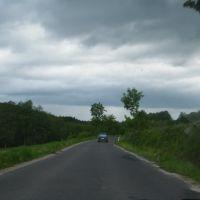 2010 KROSNO, Кросно