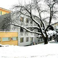 taka to zima !!, Мелец