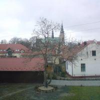 os. Stare Miasto, Тарнобржег
