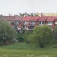 Panorama Dzików - 2004 - a, Тарнобржег