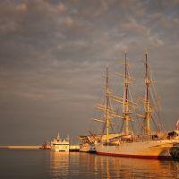 Gdynia, Гдыня