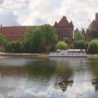 panorama 20050719-1036, Мальборк