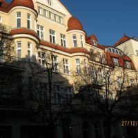 Sopot.[ks], Сопот
