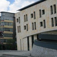 Wydział Teologii  UŚ, Катовице