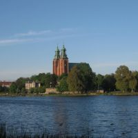 Gniezno, Гнезно