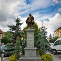 Krotoszyn, Кротошин