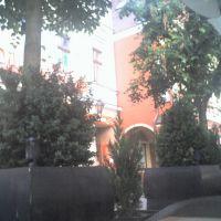 Leszno - rynek, Лешно