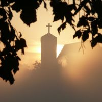 Kto rano wstaje temu Pan Bóg daje ( ładne zdjęcia ), Познань