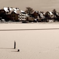 Winter, Валч