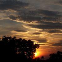 Sunset, Ласк