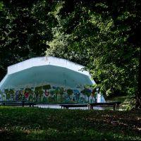 Skierniewice-Park Miejski-gb-21, Скерневице