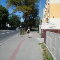 STUDIO ANNA, Билгорай