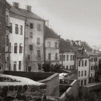 Lublin 1977, Люблин