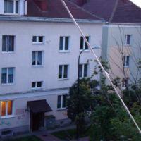 budynek na słowackiego, Свидник