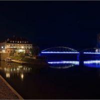Opole, Бржег
