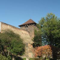 Muzeum Ziemi Prudnickiej (2), Прудник