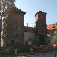 Muzeum Ziemi Prudnickiej, Прудник