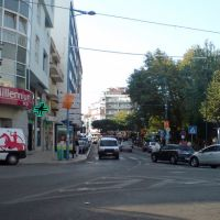 Venteira, Amadora, Centro, Амадора