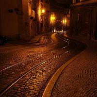 Chiado, Лиссабон