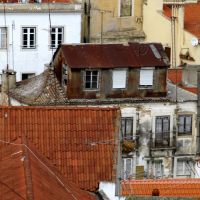 Lissabon, Лиссабон