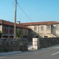 HPIM1214, Брага