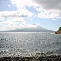 Pico, Вила-Нова-де-Гайя