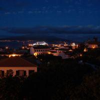 Horta, Матосинхос