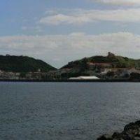 Le rivage de Horta, Матосинхос