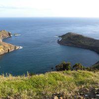 Ilha do Faial - Monte da Guia, Матосинхос
