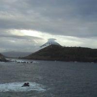 Antes da tempestade Mar05, Матосинхос