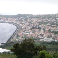 Ilha do Faial / Cidade da Horta / Açores/ Portugal, Опорто