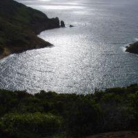 Faial, Açores, Опорто