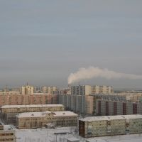 IMG_7031, Нижневартовск
