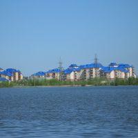 IMG_2539, Нижневартовск